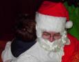 Noël et sa magie...