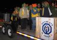 Patrouille Halloween 2005