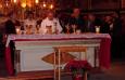 Messe de Minuit 2004