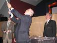 Souper Bénéfice 29 mars 2006