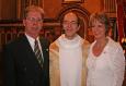 Messe de Minuit 2005