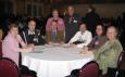 Congrès du DCQ 17 & 18 février 2006