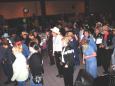 Congrès DCQ, 17-18-19 novembre 2006