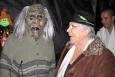 Halloween 2008, Club Optimiste de Vaudreuil