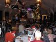 Party de Noël du Parrainage Civique de Vaudreuil-Soulange
