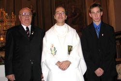 2008-12-24-002 messe de Noel copie