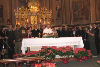 2008-12-24-001 messe de Noel copie