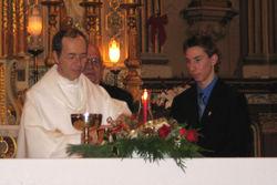 2008-12-24-003 messe de Noel copie