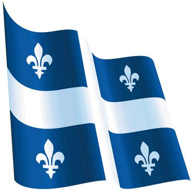 Bonne Fête Québec