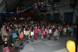 2009-12-20 Fete de Noel enfants-1 080