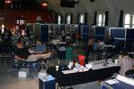 2010-07- 19 Clinique de sang-1 022