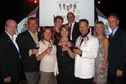 2010-09-010-11 Congres 048