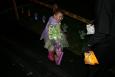 2010-10-31 Soir�e Halloween 041