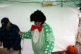 2010-10-31 Soir�e Halloween 004