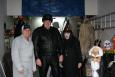 2010-10-31 Soir�e Halloween 014