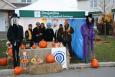 2010-10-31 Soir�e Halloween 022