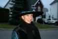 2010-10-31 Soir�e Halloween 028