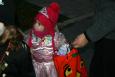 2010-10-31 Soir�e Halloween 035
