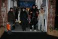 2010-10-31 Soir�e Halloween 037