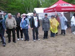 2011-05-21-27 Relais pour la vie 076