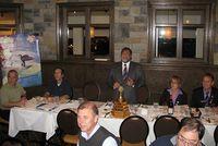 2011-10-17    1 ier repas 004