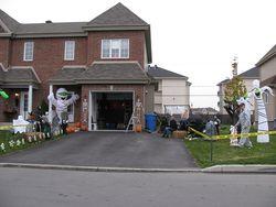 2011-10-31 Halloween 010
