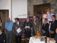 2011-10-17    1 ier repas 023