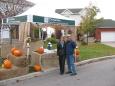 2011-10-31 Halloween 001