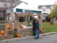 2011-10-31 Halloween 002