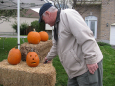 2011-10-31 Halloween 007