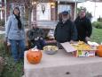 2011-10-31 Halloween 012