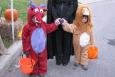 2011-10-31 Halloween 014