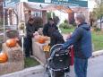 2011-10-31 Halloween 016