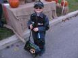 2011-10-31 Halloween 017