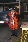 2011-10-31 Halloween 019