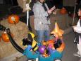 2011-10-31 Halloween 020