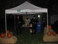 2011-10-31 Halloween 022