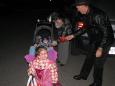 2011-10-31 Halloween 024
