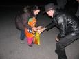 2011-10-31 Halloween 026