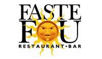 Faste Fou restaurant