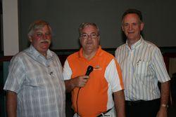 Tournoi de golf club optimiste Vaudreuil-Dorion2012-06-10 (56)