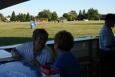 2012-06-23 St-Jean club optimiste Vaudreuil-Dorionjpg (22)