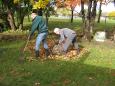 2012-10-20 Corvée 008