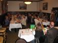 2012-10-15 Premier souper 005