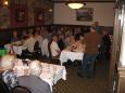 2012-10-15 Premier souper 006