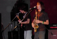 Battel of the Band, 19 mars 2005.