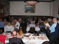 2013-04-29 souper regulier 004