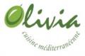 Restaurant Olivia Vaudreuil-Dorion