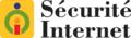 Sécurité dans Internet