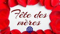 Fête des Mères club optimiste de Vaudreuil-Dorion 2014